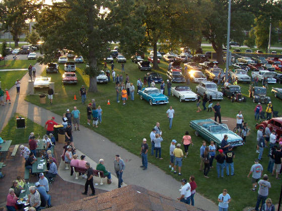 9-17CruiseNight002.JPG